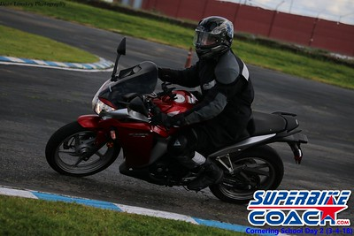 superbikecoach_corneringschool_2018march4_688