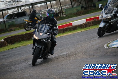 superbikecoach_corneringschool_2018march4_20