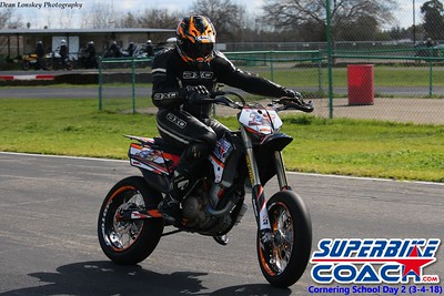 superbikecoach_corneringschool_2018march4_1