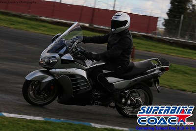 superbikecoach_corneringschool_2018march4_699