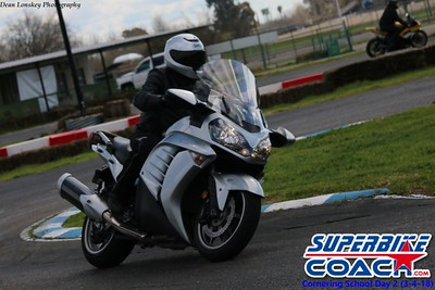 superbikecoach_corneringschool_2018march4_23