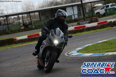 superbikecoach_corneringschool_2018march4_12