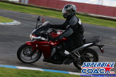 superbikecoach_corneringschool_2018march4_706