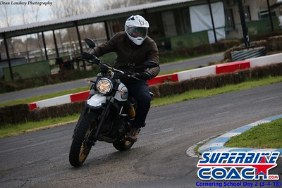 superbikecoach_corneringschool_2018march4_9