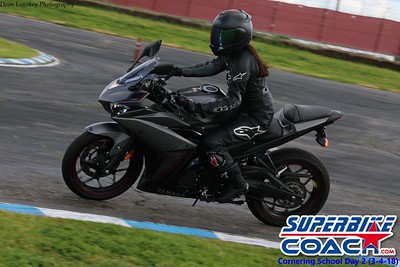 superbikecoach_corneringschool_2018march4_710