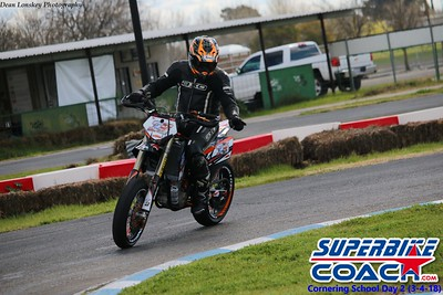 superbikecoach_corneringschool_2018march4_3