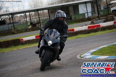 superbikecoach_corneringschool_2018march4_11