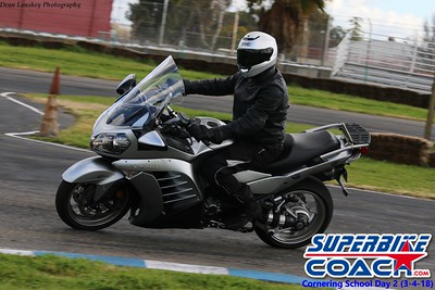 superbikecoach_corneringschool_2018march4_717
