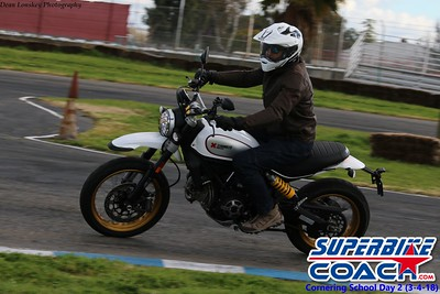 superbikecoach_corneringschool_2018march4_723