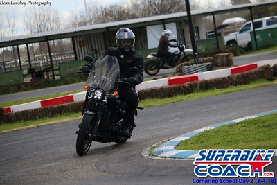 superbikecoach_corneringschool_2018march4_6