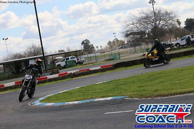 superbikecoach_corneringschool_2018march4_24