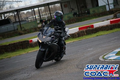 superbikecoach_corneringschool_2018march4_19
