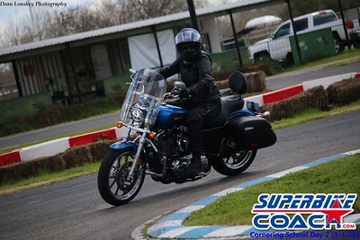 superbikecoach_corneringschool_2018march4_14