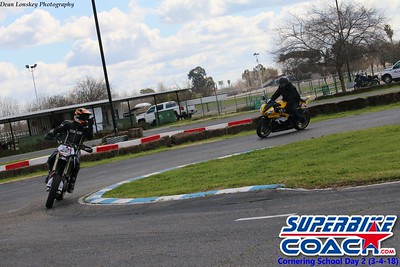 superbikecoach_corneringschool_2018march4_25