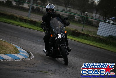 superbikecoach_corneringschool_2018march4_730