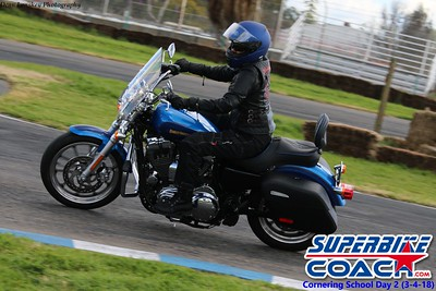 superbikecoach_corneringschool_2018march4_713