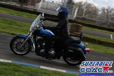 superbikecoach_corneringschool_2018march4_695