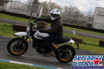 superbikecoach_corneringschool_2018march4_703