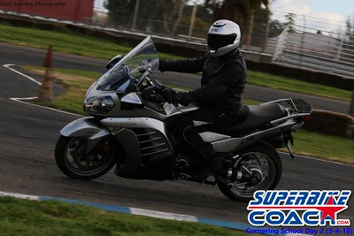 superbikecoach_corneringschool_2018march4_698