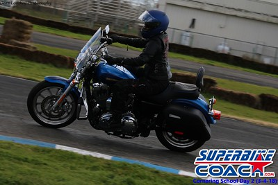superbikecoach_corneringschool_2018march4_694