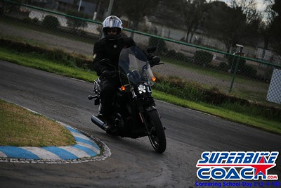 superbikecoach_corneringschool_2018march4_729