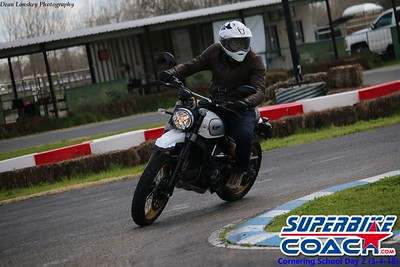 superbikecoach_corneringschool_2018march4_8