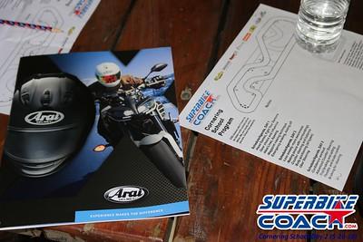 superbikecoach_corneringschool_2018may26_8