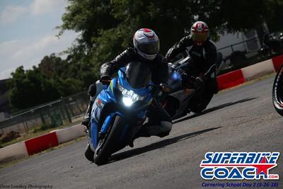 superbikecoach_corneringschool_2018may26_18