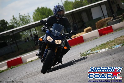 superbikecoach_corneringschool_2018may26_15