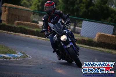 superbikecoach_corneringschool_2018may26_25