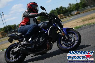 superbikecoach_corneringschool_2018may26_28
