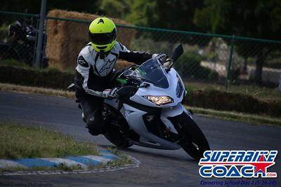 superbikecoach_corneringschool_2018may26_24