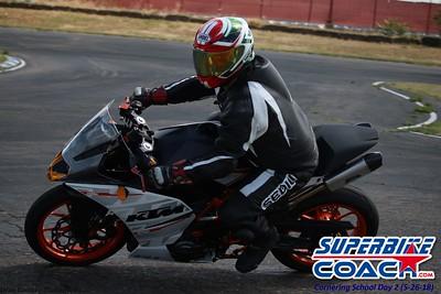 superbikecoach_corneringschool_2018may26_4