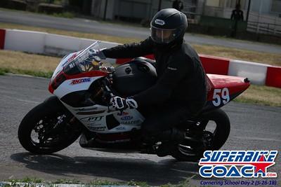 superbikecoach_corneringschool_2018may26_6