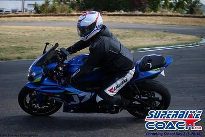 superbikecoach_corneringschool_2018may26_2