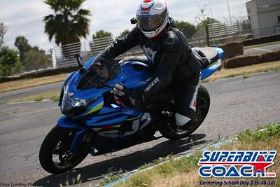 superbikecoach_corneringschool_2018may26_22