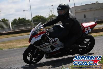 superbikecoach_corneringschool_2018may26_27