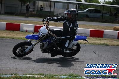 superbikecoach_corneringschool_2018may26_10