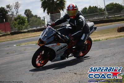 superbikecoach_corneringschool_2018may26_23
