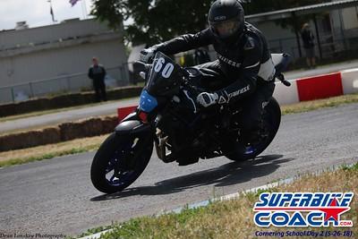 superbikecoach_corneringschool_2018may26_17
