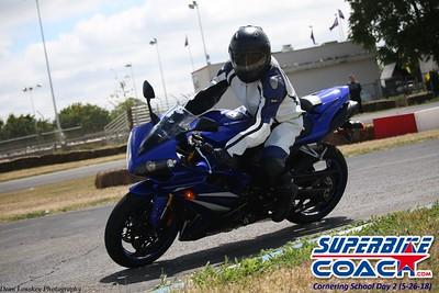 superbikecoach_corneringschool_2018may26_21