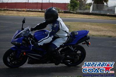 superbikecoach_corneringschool_2018may26_1