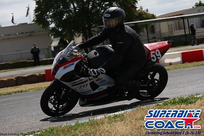 superbikecoach_corneringschool_2018may26_26