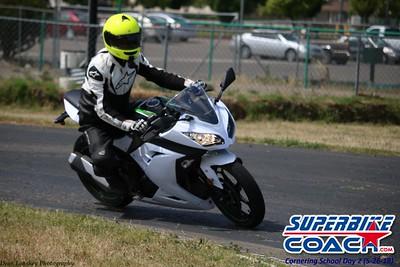 superbikecoach_corneringschool_2018may26_9