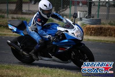 superbikecoach_corneringschool_2018may26_5