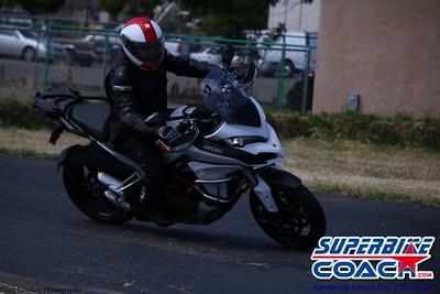 superbikecoach_corneringschool_2018may26_19