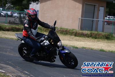superbikecoach_corneringschool_2018may26_12