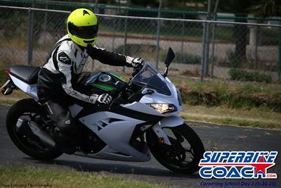 superbikecoach_corneringschool_2018may26_7