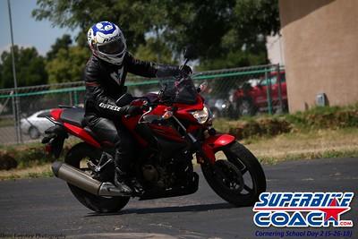 superbikecoach_corneringschool_2018may26_11