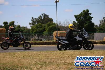 superbikecoach_corneringschool_2018may26_16